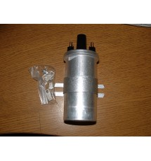 Peugeot 205 / 309 GTI ignition coil