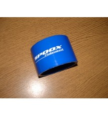 Subaru Impreza Boost Hose (BLUE)