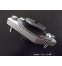 Peugeot 206 Gearbox Mount (Race/Rally)