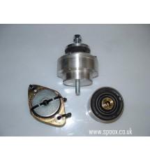 Peugeot 205 & 309 Engine Mount Kit (Race/Rally)