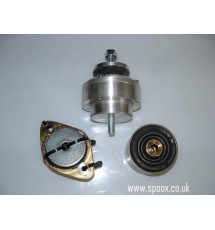 Peugeot 205 & 309 Engine Mount Kit (Fast Road)