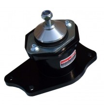 VW Polo RHS Engine Mount (Road/Race)