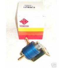 Weber Alpha 3.5 BAR Fuel Pressure Regulator