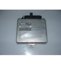 Peugeot 205 1.6 GTI Engine ECU (0 280 000 340)