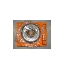 HELIX Citroen BX 16v Clutch Cover (ROAD)