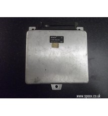 Peugeot 205 1.9 GTI Engine ECU (0 280 000 359)