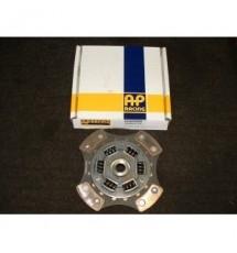 AP Racing Citroen Xsara VTS Paddle Clutch Friction Plate