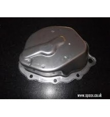 Peugeot BE4 Gearbox End Casing
