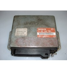 Peugeot 405 1.9 Mi16 Engine ECU (0 261 200 125)