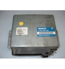 Citroen BX 16v Engine ECU (0 261 200 140)
