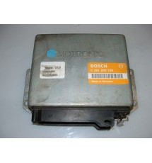 Peugeot 405 1.9 Mi16 Engine ECU (0 261 200 139)
