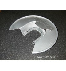 Peugeot 306 GTI-6 / Rallye Rear Disc Brake Cover
