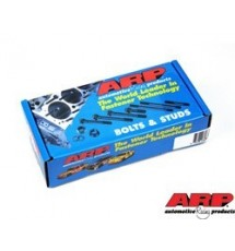 ARP Main Bearing Stud & Nut Kit - Vauxhall 2.0 16v