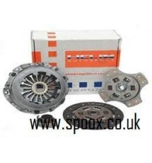 Peugeot 306 GTI-6 Helix 6 Paddle Race / Rally Clutch Kit