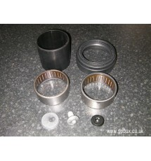 Genuine O/E Peugeot 106 Rear Axle Rebuild Kit