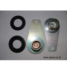 Genuine Peugeot 106 Rear Antirollbar Fitting Kit