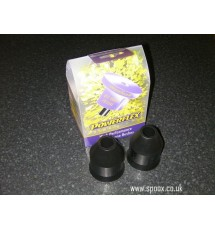 Peugeot 205/309 Competition Rear Bump Stops