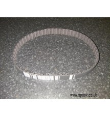 Continental Oil Pump Drive Belt - Peugeot XU9J4 Mi16