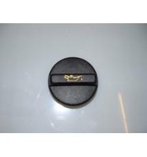 Genuine OE Peugeot 306 GTI-6 & Rallye Oil Filler Cap - 0258.49