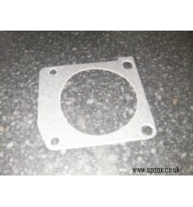 Genuine OE Citroen Xsara VTS Throttle Body Gasket