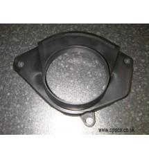 Peugeot 106 GTI Lower Timing Belt Cover