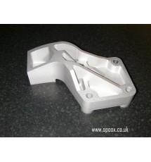 Peugeot 405 Mi16 Billet Alloy Top Engine Mount