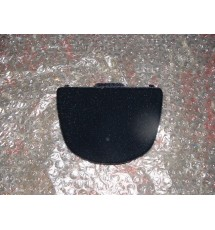 Peugeot 206 Flocked Ashtray Lid (Purchase)