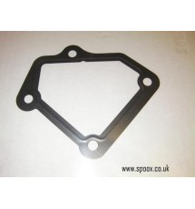 Peugeot 306 GTI-6 / Rallye Thermostat Housing Gasket