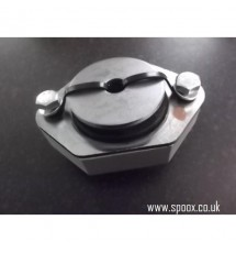 Peugeot 106 Gearbox Mount (Fast Road)