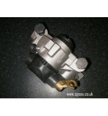 Peugeot 106 GTI Offside Rear Calliper