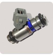Peugeot 106 GTI PICO Injector - 226cc/min