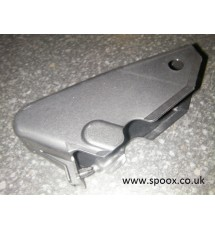 Peugeot 106 Brake Bar Linkage Cover