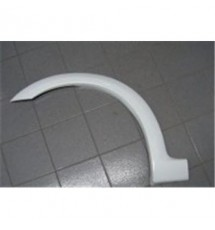 Peugeot 106 GTI / Rallye / Quiksilver N/S Front Arch Trim
