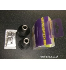 Peugeot 106 Competition Front Wishbone Front Bush Kit