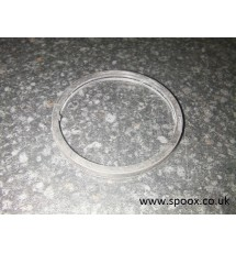 Genuine O/E Citroen Xsara VTS Thermostat Seal