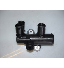 Peugeot 405 1.9 Mi16 Rear Water Housing