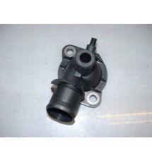 Peugeot 405 1.9 Mi16 Thermostat Housing (56mm)