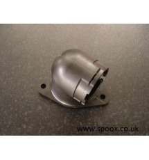 Citroen Xsara VTS Thermostat Housing