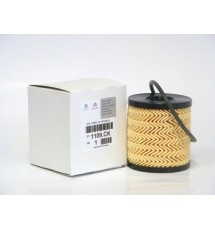 Genuine Citroen C2 VTS Oil Filter