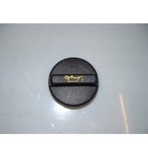 Genuine OE Citroen Xsara VTS Oil Filler Cap - 0258.49