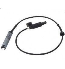 BMW E46 3 Series Front ABS Sensor