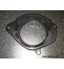 Genuine O/E Citroen Saxo VTS Lower Timing Belt Cover
