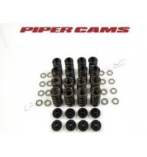 Piper Cams Peugeot 106 8v Race Valve Springs - Flat Rocker