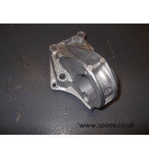 Peugeot 106 S2 BE4R O/S Driveshaft Bearing Carrier