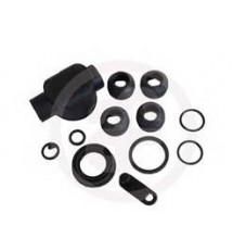 Citroen Saxo VTR / VTS Rear Calliper Rebuild Kit