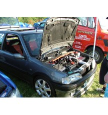 Peugeot 106 S1 O/S Indicator Kit