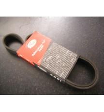 Peugeot 106 GTI auxillary drive belt