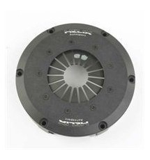 Peugeot 200mm Helix Competition Clutch Cover