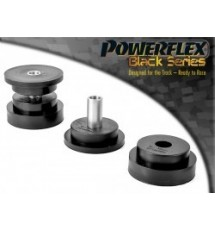 Vauxhall Nova Competition Rear Beam Mount Kit