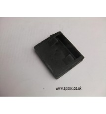 Peugeot 205 GTI radiator mount block
